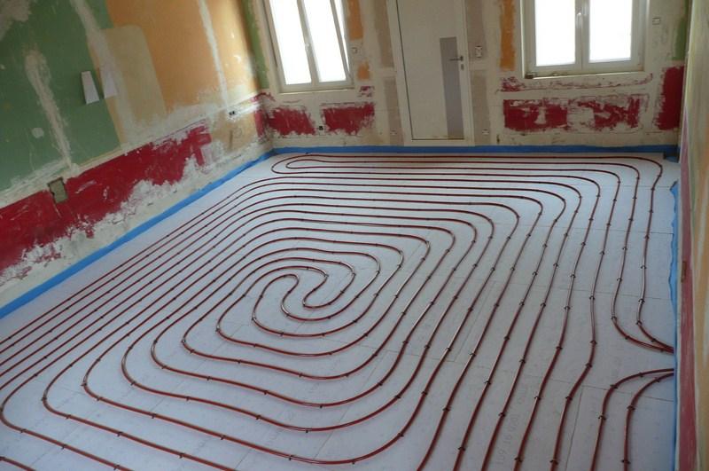 dimentionnement chaudiere lec pour plancher chauffant 9 messages. Black Bedroom Furniture Sets. Home Design Ideas